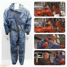 dumb and dumber costumes dumb and dumber lloyd s jim carrey screen worn snowsuit original