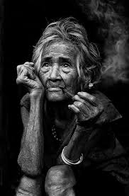 Portrait Photography Outstanding Exles Of Portrait Photography 121clicks