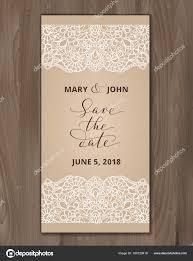 save the date wedding ideas wedding ideas weddingion stock ideas depositphotos 160729416