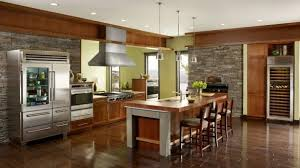 kitchen ideas for 2014 adorable kitchen design ideas 2014 in sustainablepals kitchen