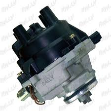 nissan sentra ignition switch 1280 distributo r ignition 22100 0m30 0 nissan sentra l4 1 6l 95