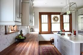 cincinnati kitchen cabinets schone kitchen design northern kentucky and greater cincinnati