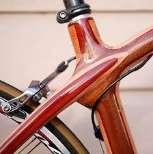 audi bicycle duo cool hunting