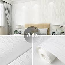 non permanent wall paper wallpaper amazon com painting supplies u0026 wall treatments