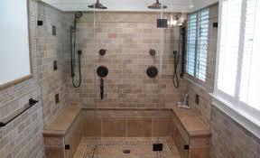 Sliding Glass Shower Door Handles by Shower Sliding Glass Shower Doors As Sliding Barn Door Hardware