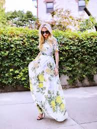 what to wear to every type of summer wedding u2013 closetful of clothes