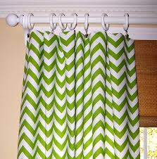 Yellow White Chevron Curtains Grey Extra Long Shower Curtains With Chic Bathtub Gray Chevron