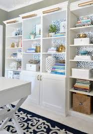 office bookshelves designs bookcases styling office pinterest bookcase styling garden