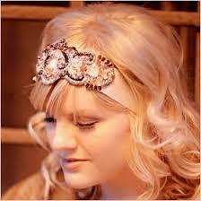 summer hair accessories summer hair accessories