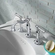 Clearance Bathroom Fixtures Clearance Faucets Wayfair