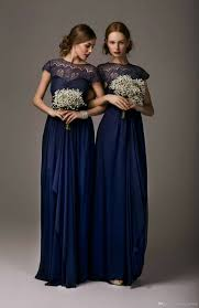 dress for bridesmaid bridesmaid s dresses for your friend s big day fullonwedding