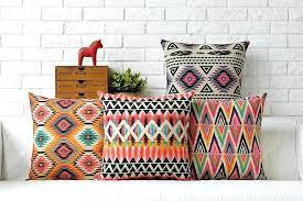 modern throw pillows u2013 andyozier com