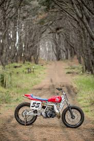 89 best honda motocross race bikes images on pinterest honda cr