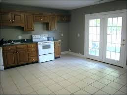 kitchen cabinets rhode island kitchen cabinets rhode island kitchen cabinets island kitchen buy