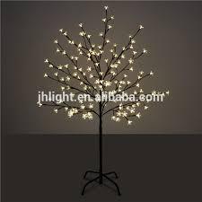 warm white led cherry tree lighting led cherry tree led outdoor