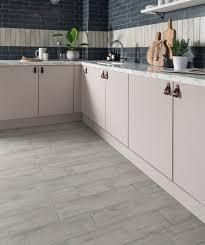 kitchen floor tiling ideas kitchen backsplash design bathroom shower ideas backsplash tile