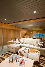 Basement Decor Ideas Insulating Basement Walls And Cool Basement Remodel Ideas