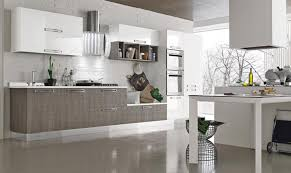 New Design Of Kitchen Cabinet Kitchen New Design Kitchen And Decor