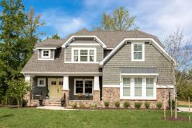 home design exteriors photo gallery craftmaster homes chesterfield