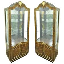 curio cabinet with light curio cabinet with light bosssecurity me
