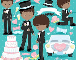 Wedding Ring Clipart by Wedding Ring Clipart Etsy