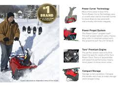 black friday ad sale home depot fireplace kansas city toro power clear 721 r 21 in single stage gas snow blower 38741
