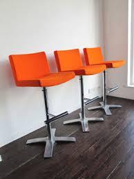 inno orange chrome stools 3 jpg
