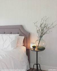 Decorative Wall Stencils 424 Best Stenciled U0026 Painted Walls Images On Pinterest Painted