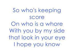 bedroom lyrics you me at six save it for the bedroom lyrics youtube