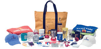 corporate gifts promotional gifts