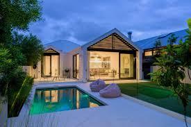 designer home in grey lynn new zealand luxury homes mansions