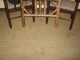 the carpet looks like wood plank flooring picture of disney s