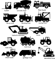 dump truck coloring pages dump construction bulldozer for