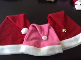 bufandas mis tejidos tejer en navidad manualidades navidenas bufanda como hacer gorro de navidad muy facil youtube