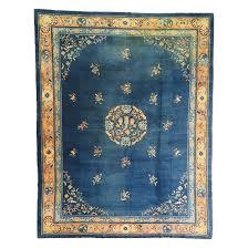 acquisto tappeti persiani cabib tappeti antichi tappeti persiani lavaggio tappeti