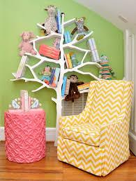 Cute Bookshelves by 17 Best Bookshelves Images On Pinterest Bookcases Kids Bookcase