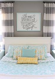 Decorating A Large Master Bedroom by Best 25 Bedroom Artwork Ideas Only On Pinterest Bedroom Inspo