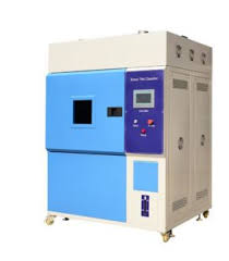 xenon arc l supplier xenon arc aging test chamber manufacturer supplier and exporter