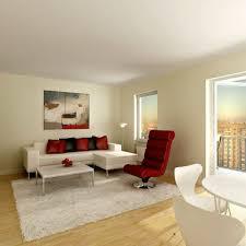 Living Room Decorating Ideas For Small Apartments Apartment Room Design Ideas 10 Apartment Decorating Ideas Hgtv