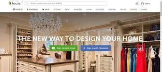 best home interior websites best home interior design best photo gallery websites best