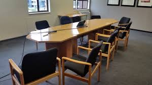 PWC Office Furniture Auction  Auction Ready - Office furniture auction
