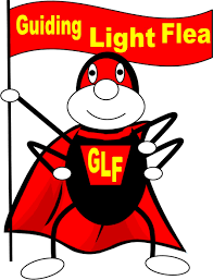 guiding light flea market thrift store columbus oh comfort air columbus ohio map of comfort inn cedar point maingate