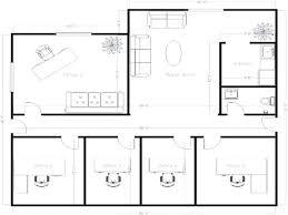 floor plan free office furniture layout tool gorgeous draw office floor plan