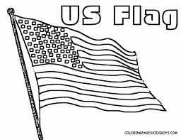 england flag coloring page great britain flag coloring page coloring home