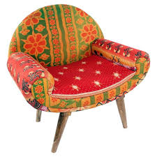 best 25 patchwork chair ideas on pinterest funky chairs