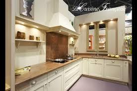 la cuisine fran軋ise meubles le centre francais du design французский центр дизайна