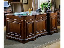 Wood Office Desks Antique Wood Office Desk Perfect For Wood Office Desk