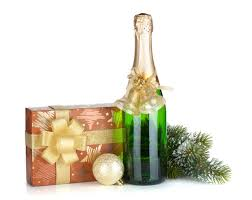 wine christmas gifts 5 personalized gifts that will impress wine iwa wine