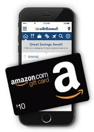 restaurants that offer e gift cards georgine saves archive deal 10 e gift card