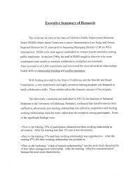essay rubric 61 writing model help writing a cv order a paper tax